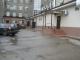 Сауна Печки-Лавочки Красноярск улица Высотная 2