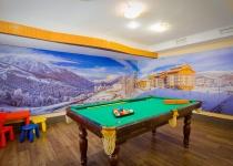 Сибирский вариант на Киренского фотогалерея